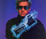 nes-powerglove