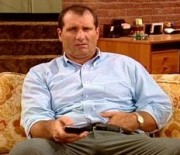al-bundy