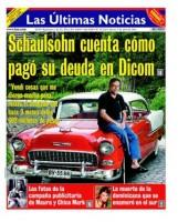 04-07J Dicom