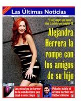 05-18M Herrera