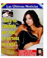 06-21Ma Garyx2