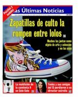 07-30S Zapatillas