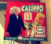 calippo