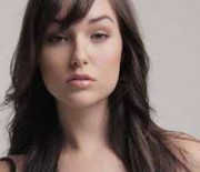 #1_SashaGrey