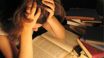 Image result for andá a estudiar