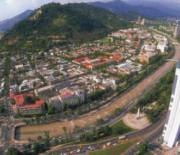 #01_PortadaSantiago
