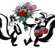 Looney-Tunes-Valentine-Pepe