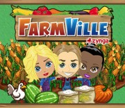 Zynga-FarmVille