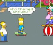 00Po_SimpsonsArcade