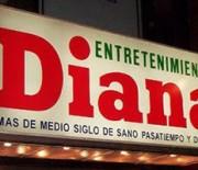 #02_DianaAhumada