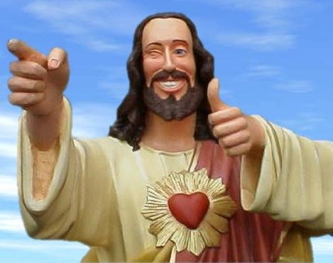 http://www.listeilor.com/wp/wp-content/uploads/2012/04/Buddy-Christ.jpg