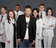 house_20cast_20season_202_20promob_20smaller1_1_
