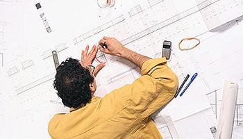 10 Mitos Sobre Estudiar Arquitectura