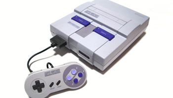 LIS_SNES