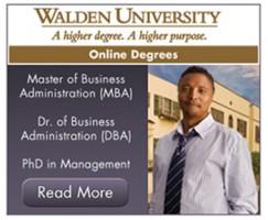 02_Walden