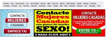 04_Mujerescasadas