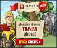 05_Travian