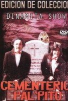 07_CementerioPalpito