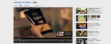 07_Youtube