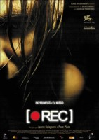 08_REC