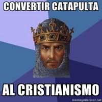 Original de http://www.taringa.net/posts/humor/13005771/Memes-de-Age-of-Empires-II-_Primera-Parte_.html#comid-779161