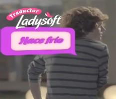 03_Ladysoft
