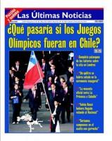 JuegosOlímpicos