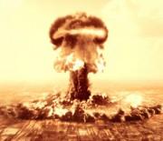 crisis-nuclear