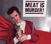 meat-is-murder-morrisey