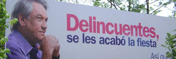 04_Delincuencia