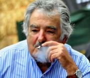 Pepe_Mujica_porro_6305