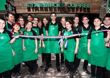 07_Starbucks